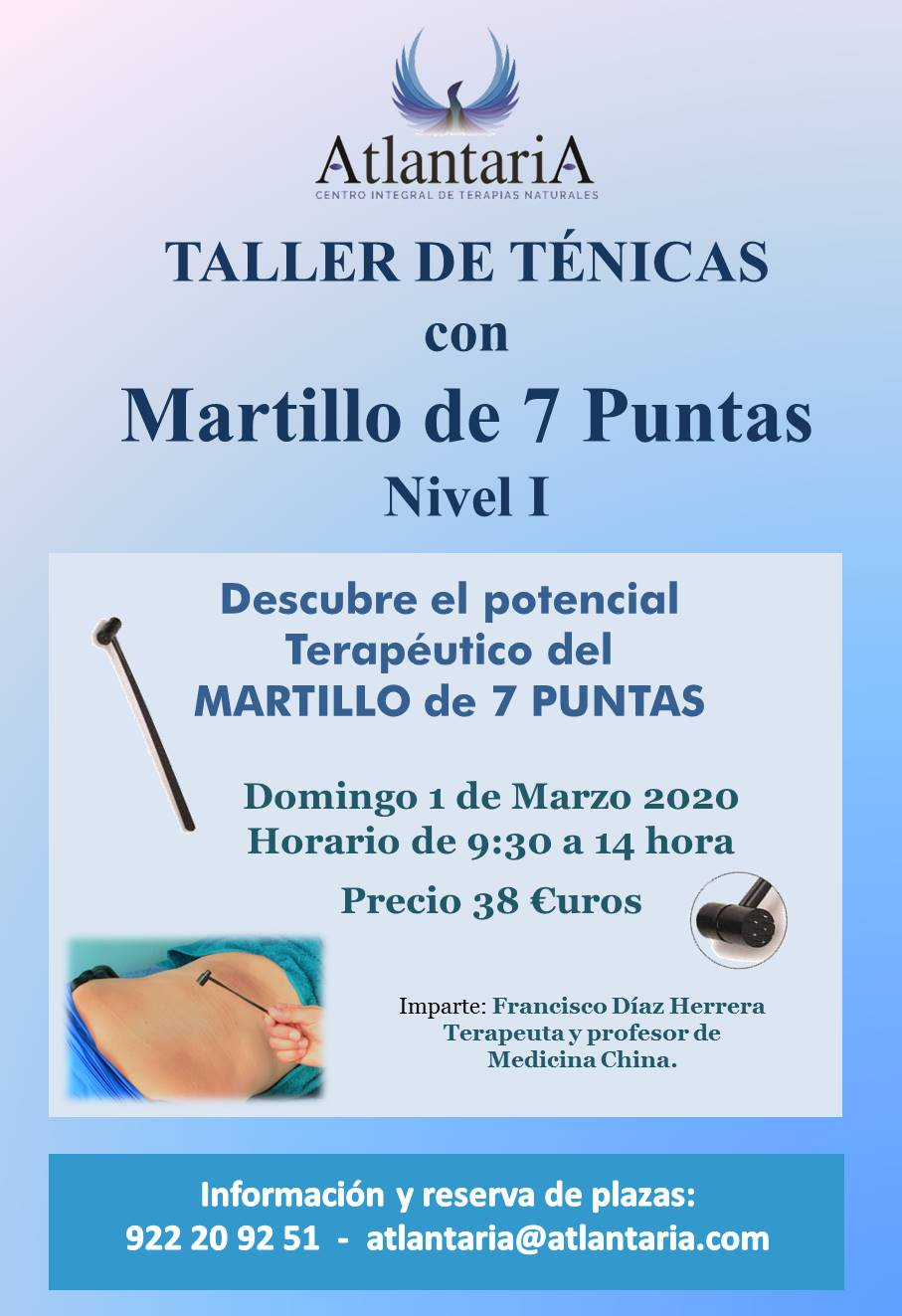 Martillo de 7 P - copia